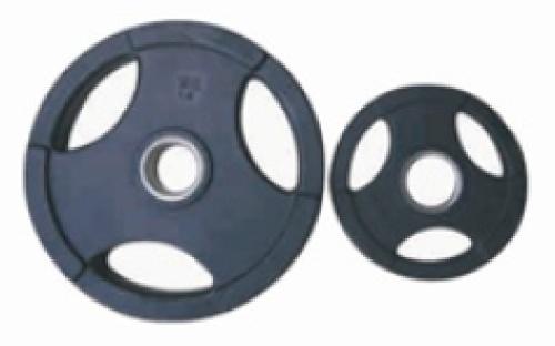 SC-80082 three-hole plate