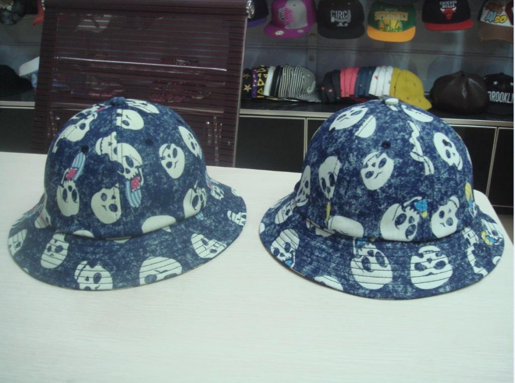 陶瓷帽子设计图