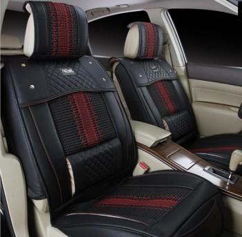 汽车香水,汽车坐垫 新款汽车坐垫