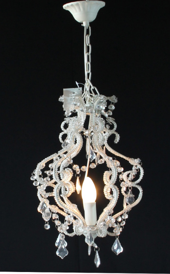 L12748 wholesale home rooms of minimalist boutique chandelier chandelier