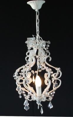 L12748 wholesale home rooms of minimalist boutique chandelier chandelier
