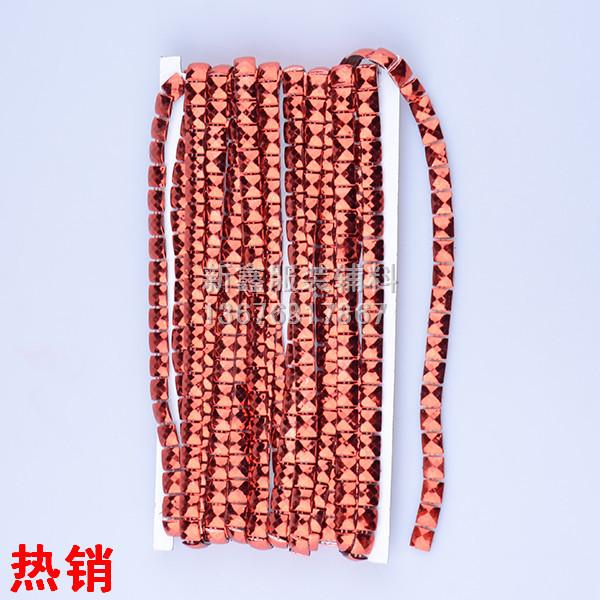 网钻   线钻  树脂排钻 UV连线珠