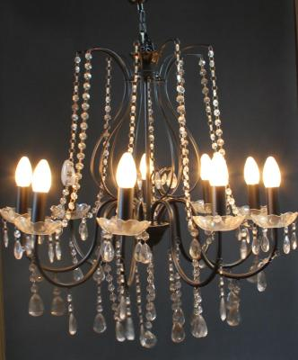 Hall L96750 popular classic chandelier crystal chandelier chandelier