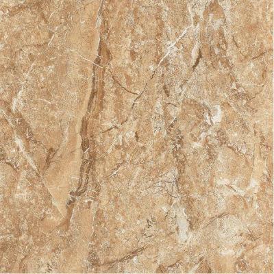 新中源微晶石 埃及米黄大理瓷砖 M8801 800X800