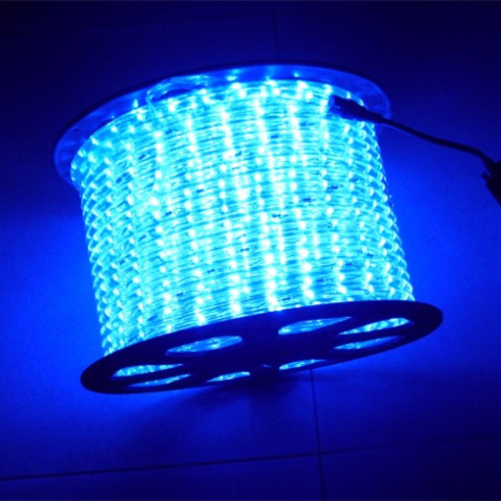 Led Lights Rainbow: Supply Factory Supply Rainbow Tube Lights With Led Lights