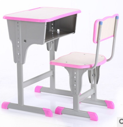 Supply New Style Student Desks And Chairs Wholesale Manufacturers Awesome School Furniture Manufacturers Style