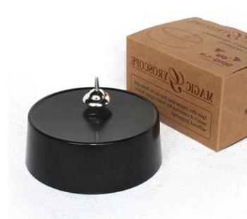 xrw-039磁力链接