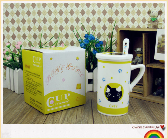 factory coach outlet online  cup factory