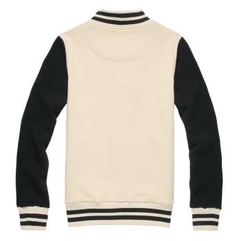 Spring 2015 lovers single Korean sweater new listing