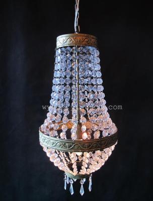 Living room chandelier L12957 chandelier crystal chandeliers wholesale