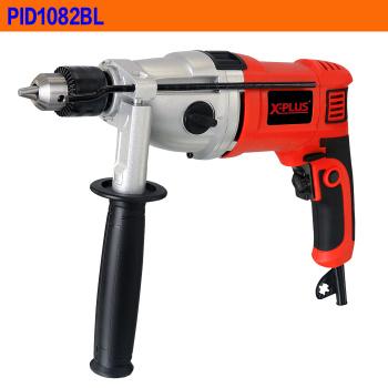 Power tool impact rill  hammer drill PID1082BL