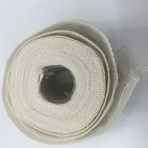 Luxury curtains woven fabric, curtain fabric, curtain, three