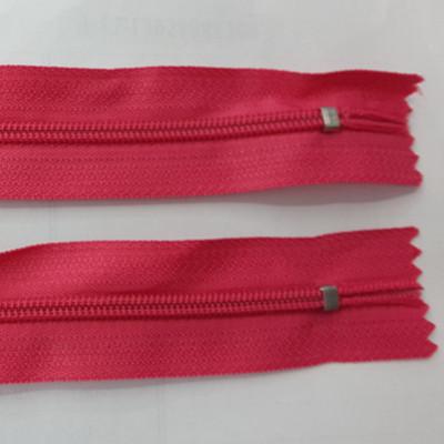 Garment accessories zipper jeans button buttons clothing buckle shoe buckle
