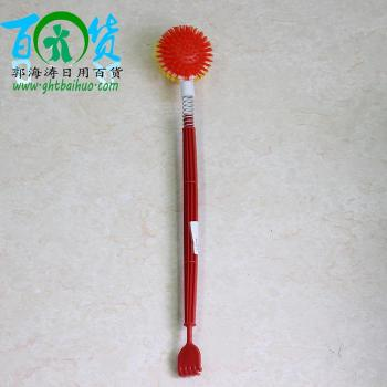 Glue factory direct fitness hammer beat back stab the ball not asking back scratcher two dollar store wholesale agents
