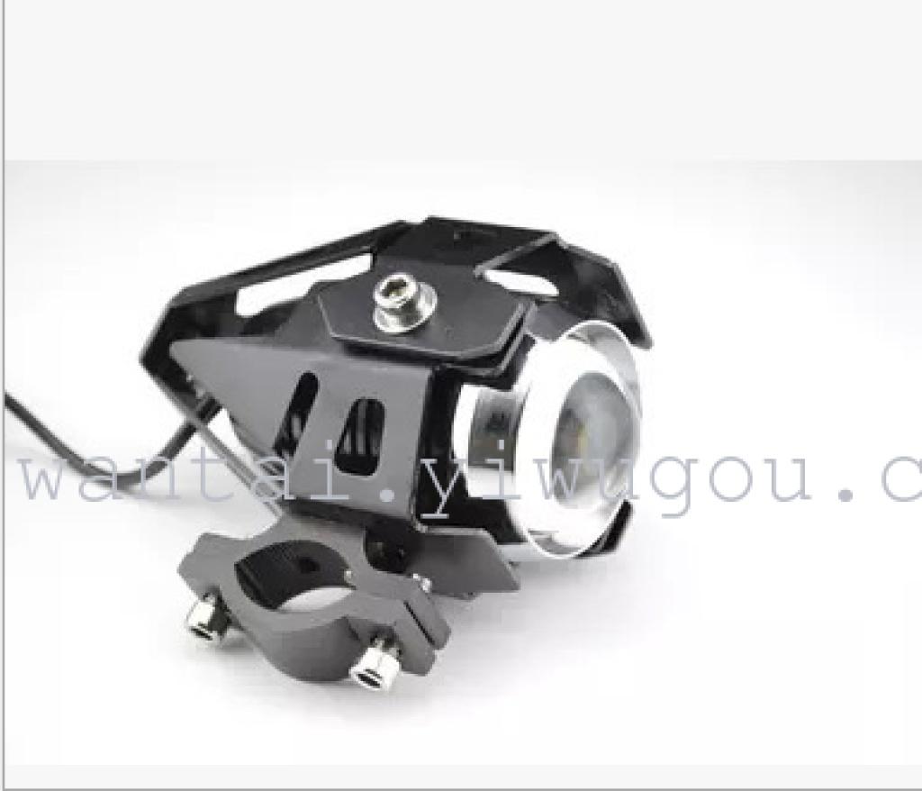 变形金刚,电动车,摩托车,led大灯激光灯