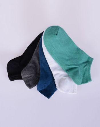 T/c light invisible socks plain women boat socks breathable sock lovers of summer socks