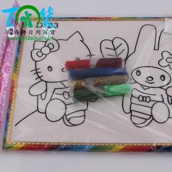 manufacturers selling children's educational toy sa ls two dollar store merchandise wholesale