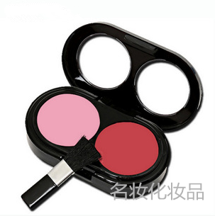 factory coach outlet online  cosmetics factory