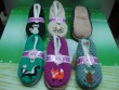 Beautiful floor home shoes shoes comfortable shoes
