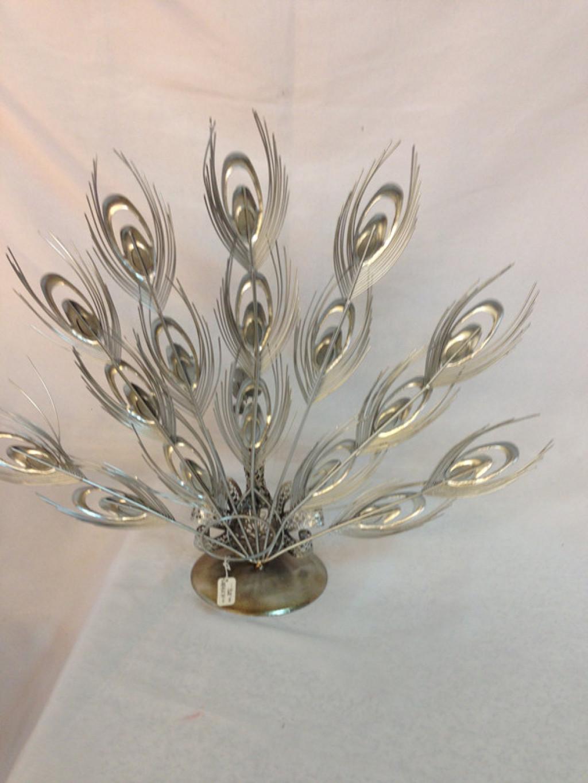 欧式客厅家居装饰品高档凤凰朝日摆件结婚礼物创意品
