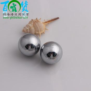 3rd second dollar store ball manufacturers selling Gener olesale supply hand ball and elderly fitness ball
