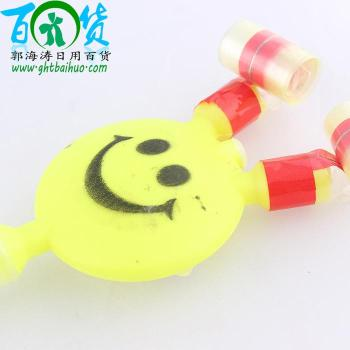 Cage toy manufacturers selling children's toys blown inflatable toy two dollar store wholesale agent