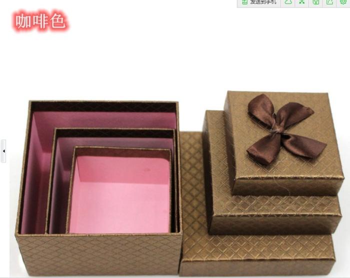 如何折正方形纸盒-正方形折纸怎么折盒子_包装纸盒的