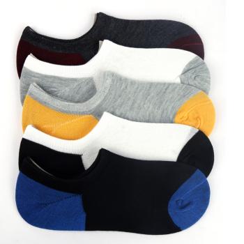 Super stealth new men socks good quality men's socks socks 8302