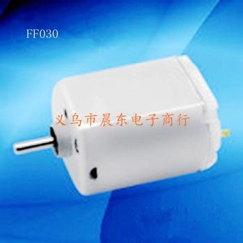 电机马达1ba6755-0ea 接线图