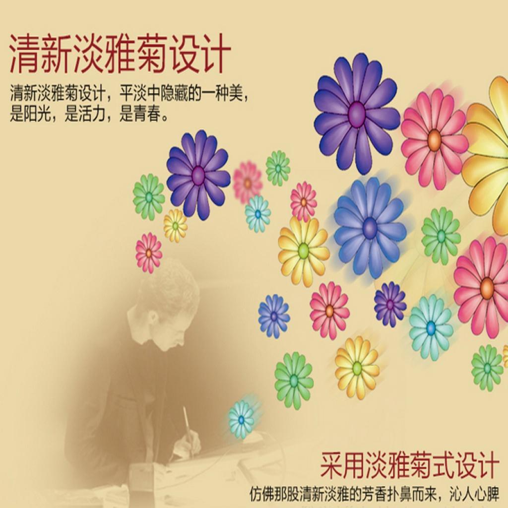 中国の夢の真空圧縮袋100×80は、単一の装置部11
