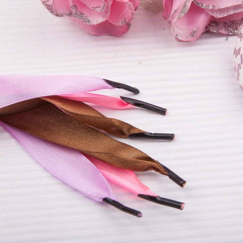 锦辉织带批发定做丝带打指甲扣 礼品盒缎带手提绳