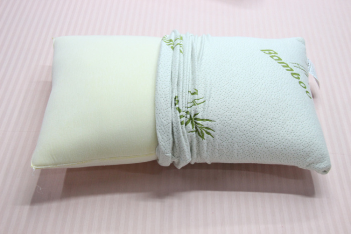 supply zhi ying slow rebound compression bits of cotton memo