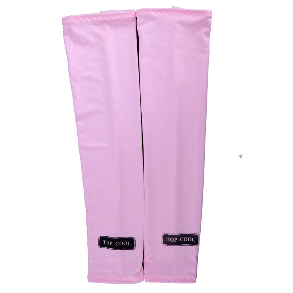 夏季防晒防紫外线护袖保护袖高尔夫护袖