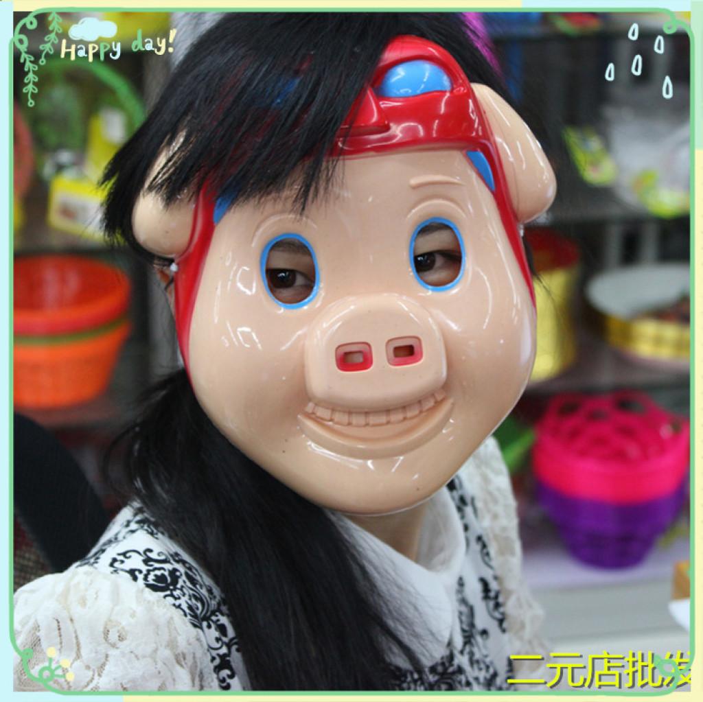 北京户外广告制作,北京六一儿童节舞台搭建