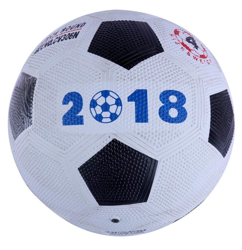 热卖高质量2018世界杯足球 训练比赛足球