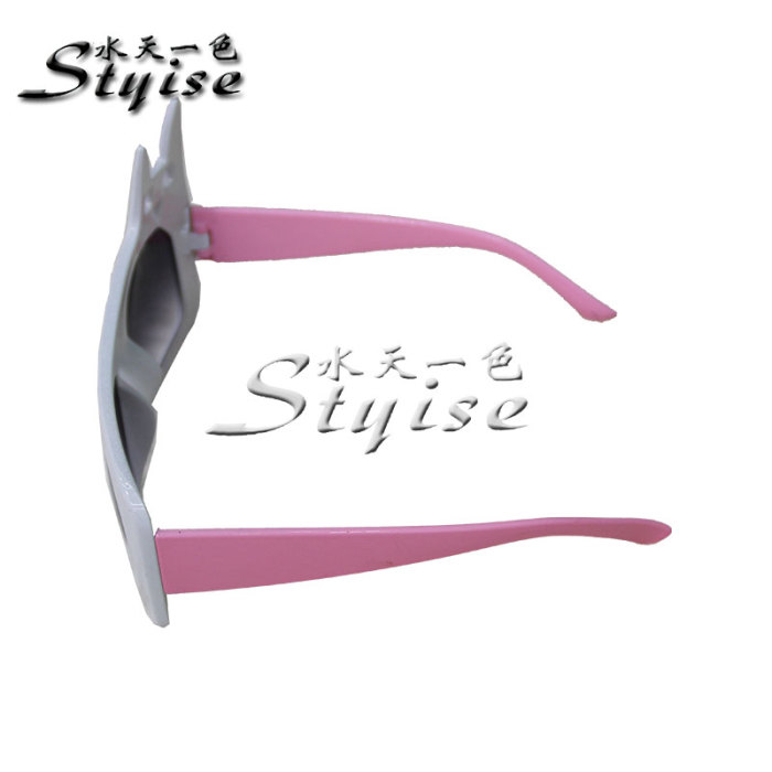 eyeglasses in style  f eyeglasses