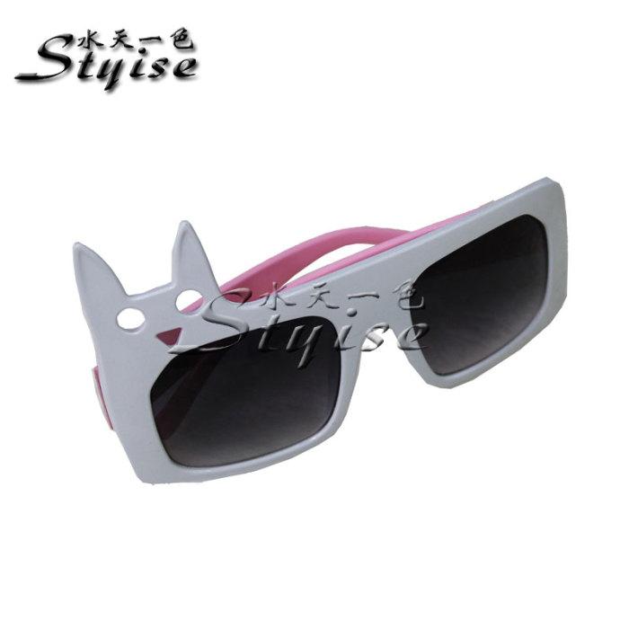 fashion eyeglasses frames  f eyeglasses