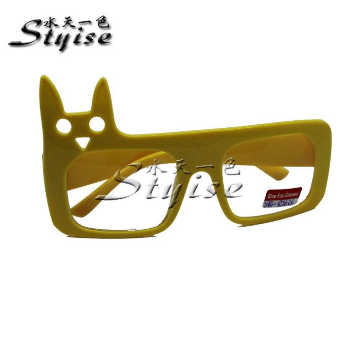 polarized women's sunglasses  polarized light: no