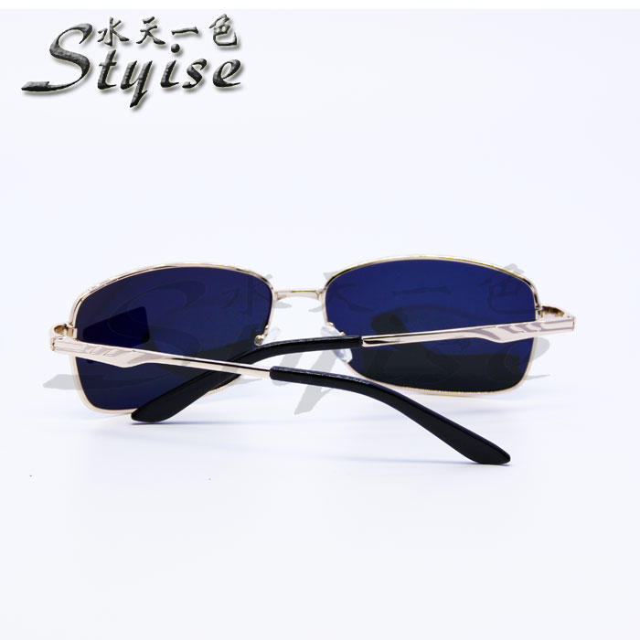 buy online eyeglasses  f eyeglasses