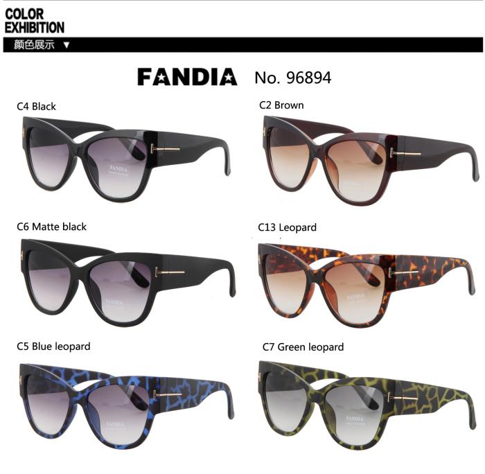 best sunglasses for sun glare  frames sunglasses