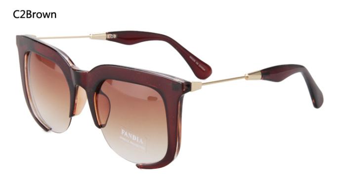 cool eyeglasses frames  f eyeglasses