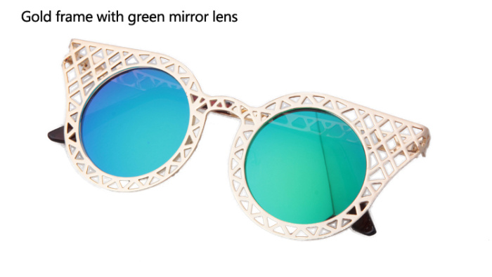 online eyeglasses cheap  glasses, metal