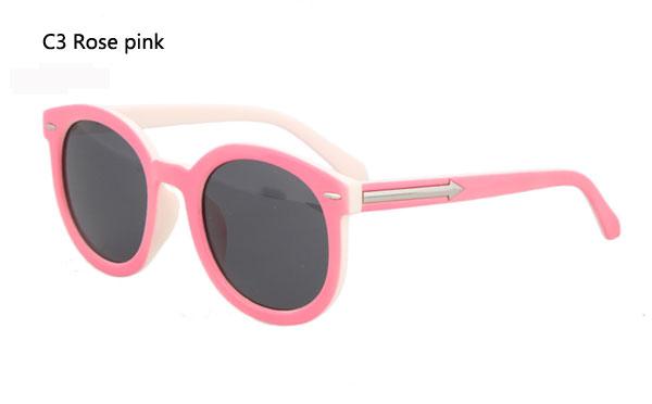 best online sunglasses store  best selling arrow rivet