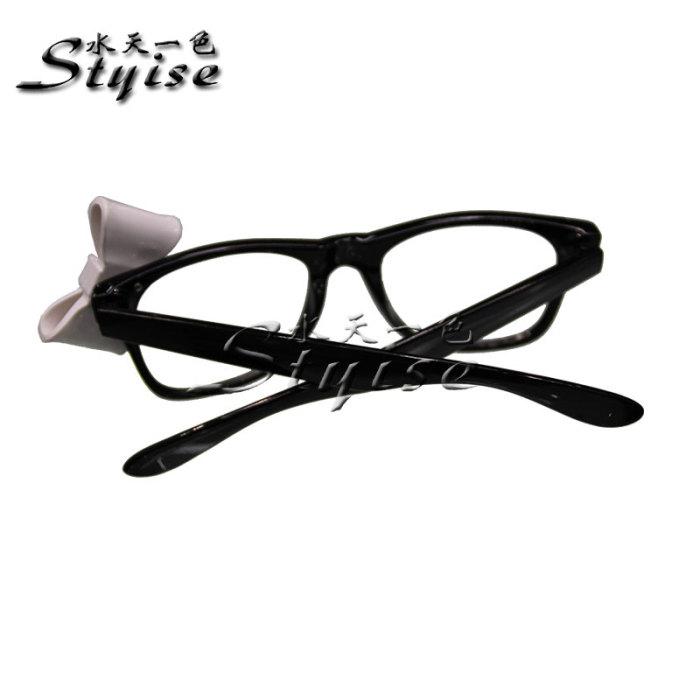 polarized glasses  of glasses