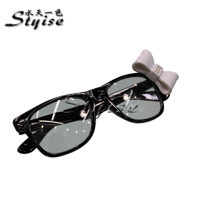 fashion sunglasses online  selling fashion