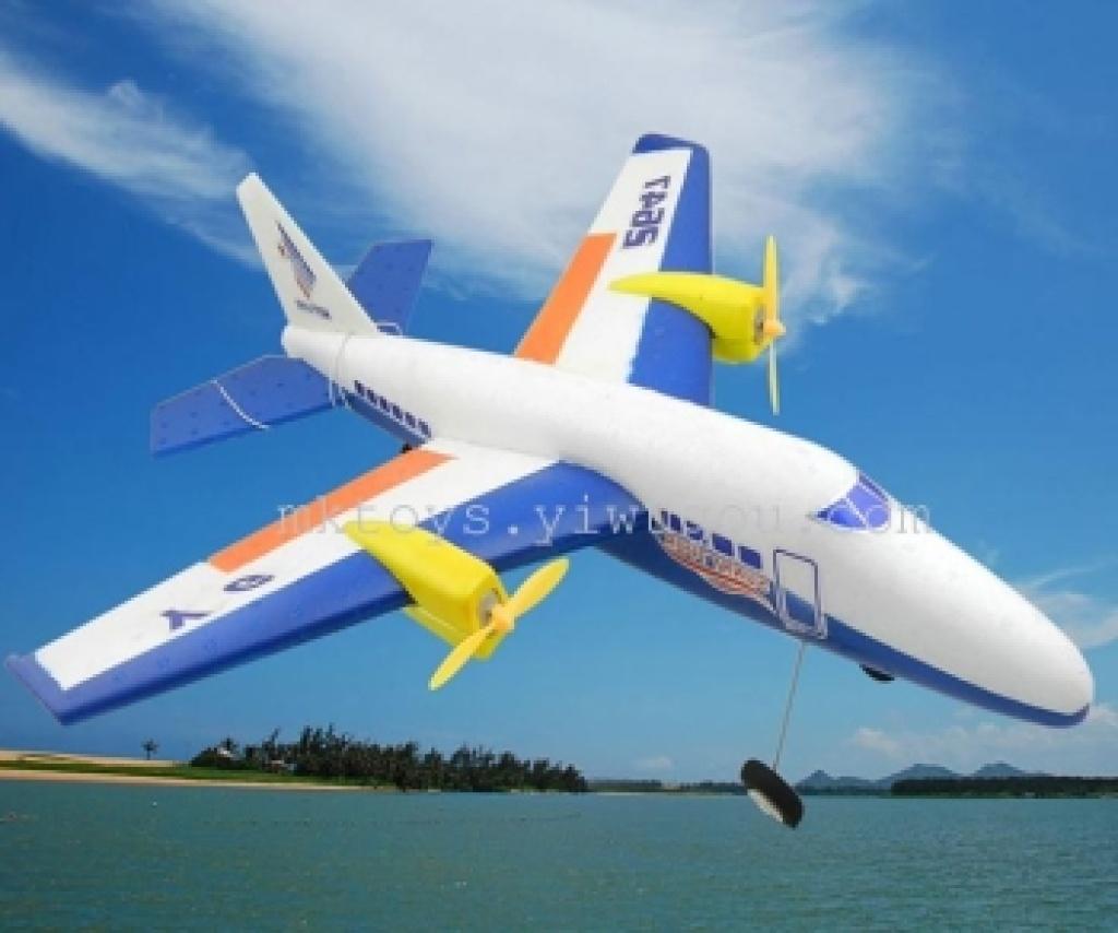 滑翔机/固定翼飞机/航模飞机yg2647