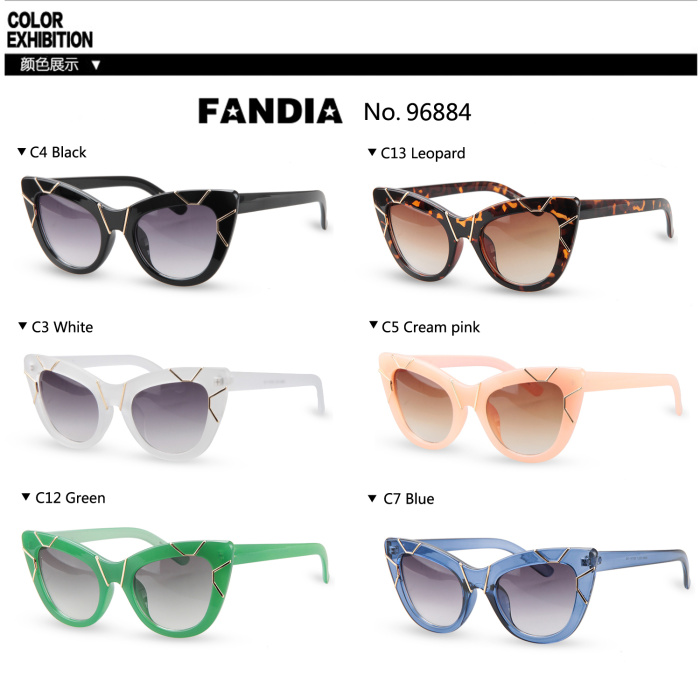 buy online sunglasses  metal sunglasses