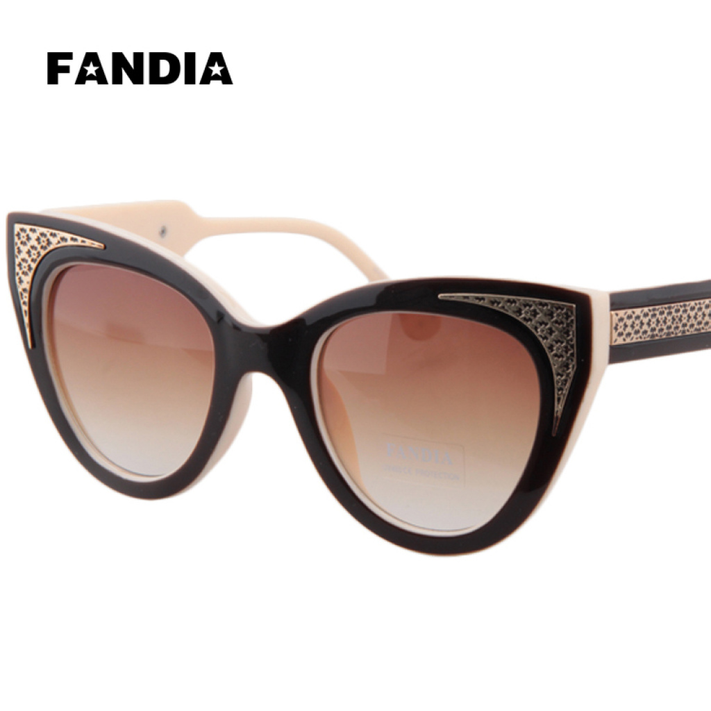 buy online sunglasses  eye sunglasses