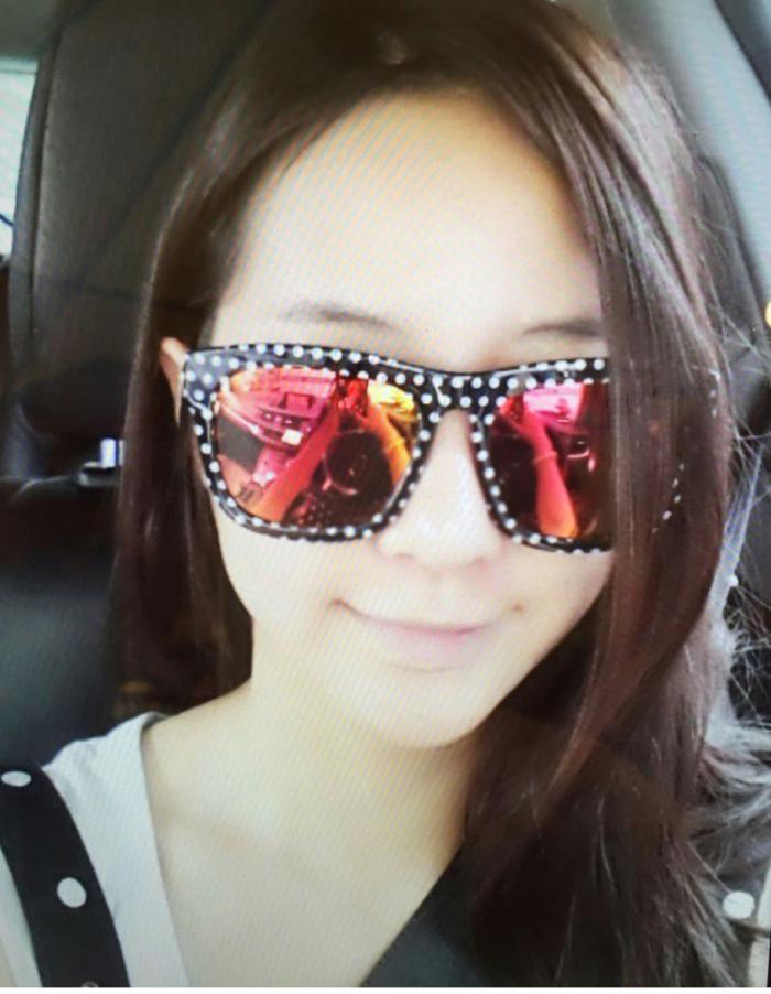 ladies ski goggles  lens, goggles