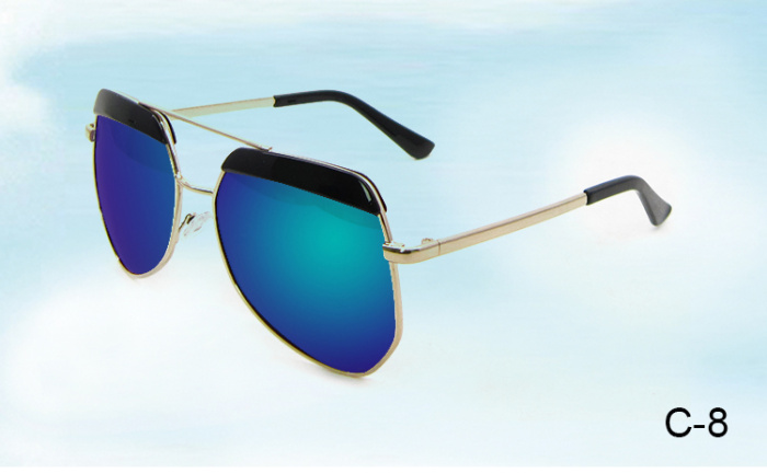 ladies ray ban aviators  fashion ladies